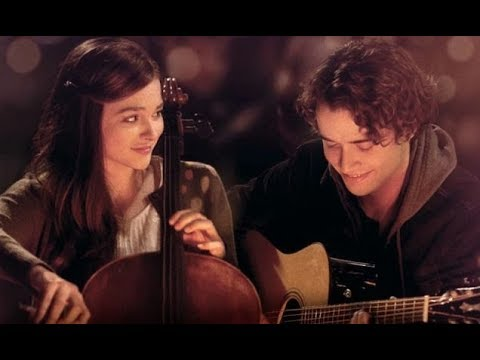 Willamette Stone (Shooting Star)- Heart Like Yours (If I Stay)