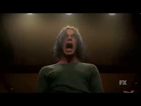 Американская История Ужасов 7 Сезон Официальный Трейлер American Horror Story Cult Official Trailer