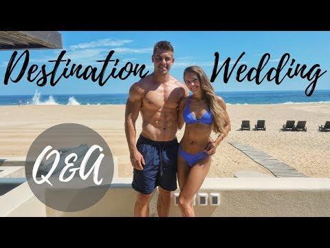 destination-wedding-regrets?-|-q&a