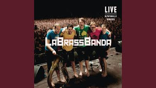 Rotes Hoserl (Live)