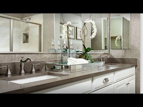 Home For Sale Summerlin   $362K   1,780 Sqft   3 Beds   2.5 Baths   2 Car   Loft   Courtyard