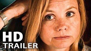LUCKY LOSER - Trailer Deutsch German (2017)