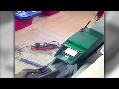 47news разня банкомата Сбербанка 2