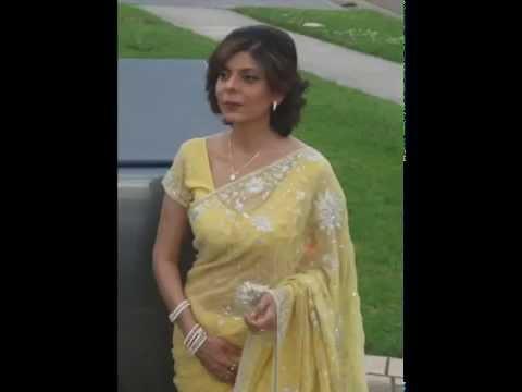 EK Pal Ke Liye I Ankhee I Dr Reena Mehta