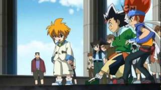 Video Beyblade Metal Masters: Episode 16- The Festival Of Warriors! 2/2 English Dubbed download MP3, 3GP, MP4, WEBM, AVI, FLV Agustus 2018
