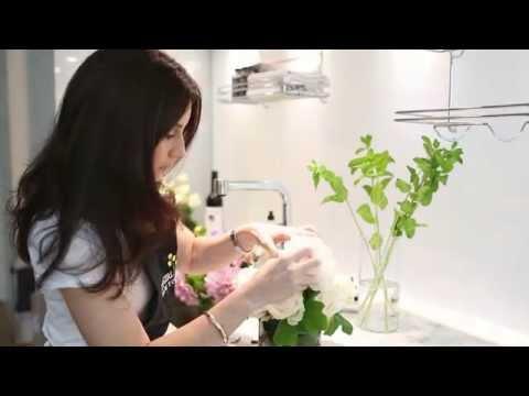 NYC florist | City Girl Flowers