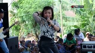 Tetep Demen Dian PUSAKA MUDA Jemasih - Ketanggungan 2019.mp3