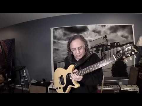 bad religion guitar lesson fix