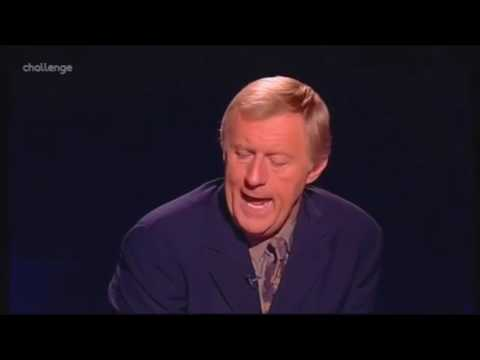 Chris Tarrant Repeating Greetings [DELUXE EDITION]