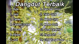 Download Kumpulan Dangdut Lawas Terbaik (Versi Cover Gasentra) FULL ALBUM Klasik part 1