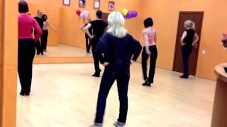 натуральные волгоград обучение армянским танцам для взрослых достигается путем