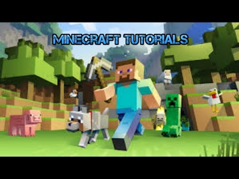 How To Delete Your Minecraft Account 2016!