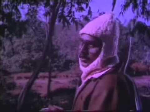 Vidiyum varai kaathiru movie