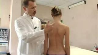 Repeat youtube video Svitodoctor - мануальная терапия минск mp4.avi