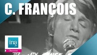 """Claude François """"J"""