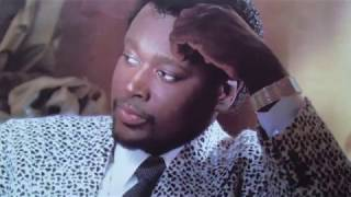 Luther Vandross - Other Side Of The World (Epic Records 1985)