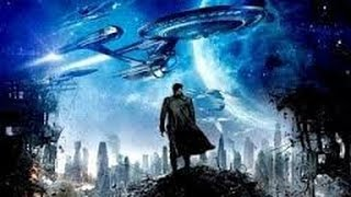 HD Documentary Science Fiction - A History Of Sci Fi Television