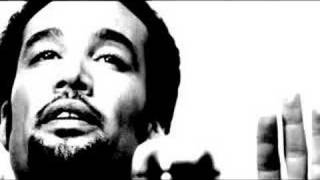 Ben Harper And The Innocent Criminals Fight Outta You