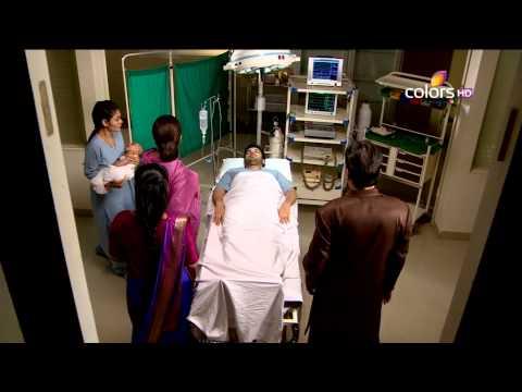 Uttaran - उतरन - 11th August 2014 - Full Episode(HD)
