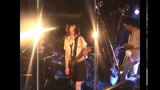Midori 15.01.2006 Mariko Gotō 後藤 まりこ.