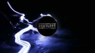 Restless every sunday @93 Feet East Brick Lane London
