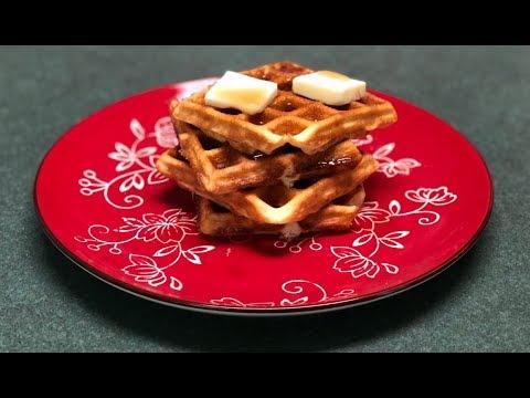 chaffles-~-cinnamon-toast-~-low-carb-~-keto
