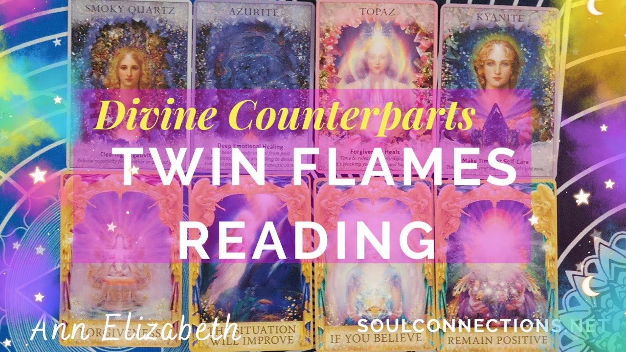 🔥TWIN FLAMES READING 🔥DM Clears Blocks for Emotional Healing ❤️Forgiveness & Acceptance
