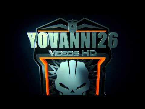 yovanni26 Intro BlackOps II 00:12 Mins | Visto 216 veces - Agregado ...