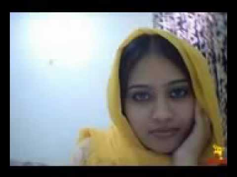 naked photos of indian girls hd