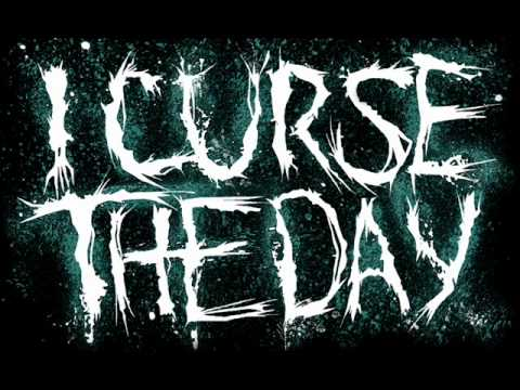 I Curse The Day - Bitchslap From Hell