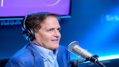 Small businesses should apply to multiple banks to increase odds of PPP loan approval: Mark Cuban