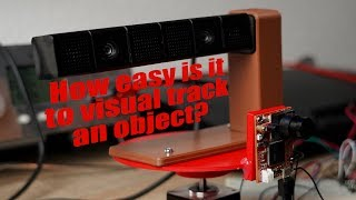 how-easy-is-it-to-visual-track-an-object-psvr-headset-tracker-with-the-openmv-h7-camera