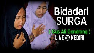 Gambar cover BIDADARI SURGA - The Best MafiaSholawat Kediri