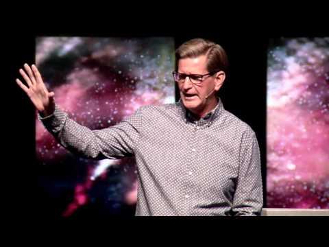 How God Saved Abraham | Romans 4:1-16 | Pastor John Miller