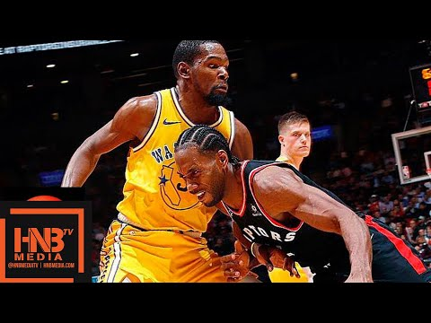 golden-state-warriors-vs-toronto-raptors-full-game-highlights-|-11.29.2018,-nba-season