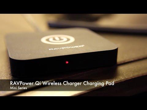 ravpower-qi-wireless-charging-pad-|-mini-series