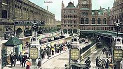 Liverpool Street Station (round)