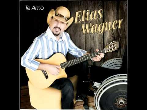 Elias Wagner