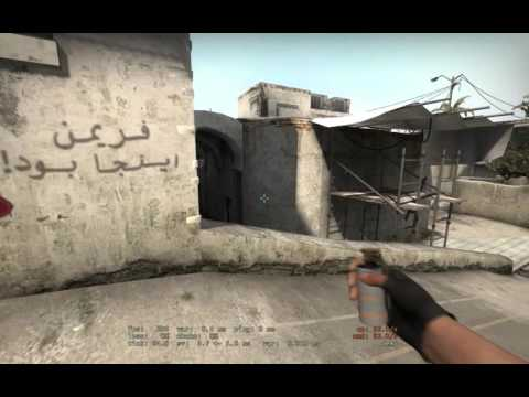 CS:GO - Hacks or Luck ? #2