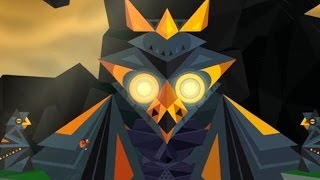 Secrets of Raetikon   Preview   Early-Access-Alpha Gameplay