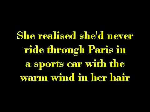 Marianne Faithfull   Ballad Of Lucy Jordan   Muziek   Entertainment   123video