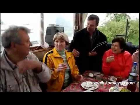 Общий тост,смешные короткие тосты на день рождения прикольные