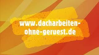 dibab music Op. 00.792 Walzer Traum dt., Chor, Cello, Piano, Schlagzeug