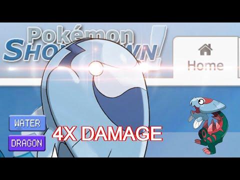 How to stop Dracovish on Pokémon Showdown |
