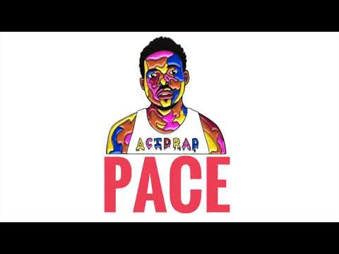 Chance The Rapper x Lil Skies x Kyle Type Beat *SOLD*  -