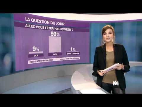 Annonces Pour Trouver Un Plan Cul Gratuit Avec Un(e) Jeune Beurette!