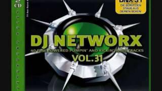 Dj Kubrick - Ayla (Energy Mix)