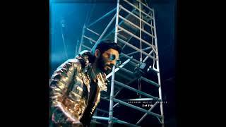 Master The Blaster | Master | Anirudh Version | Rockstar Anirudh | Bjorn Surrao | Whatsapp Status