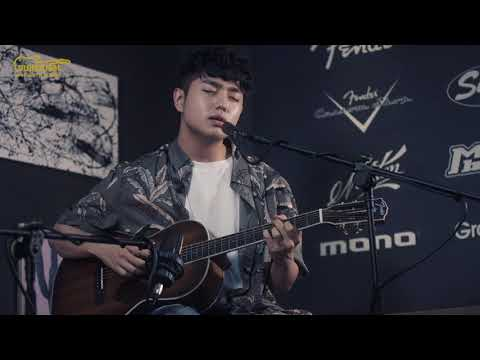 Sam Kim (샘