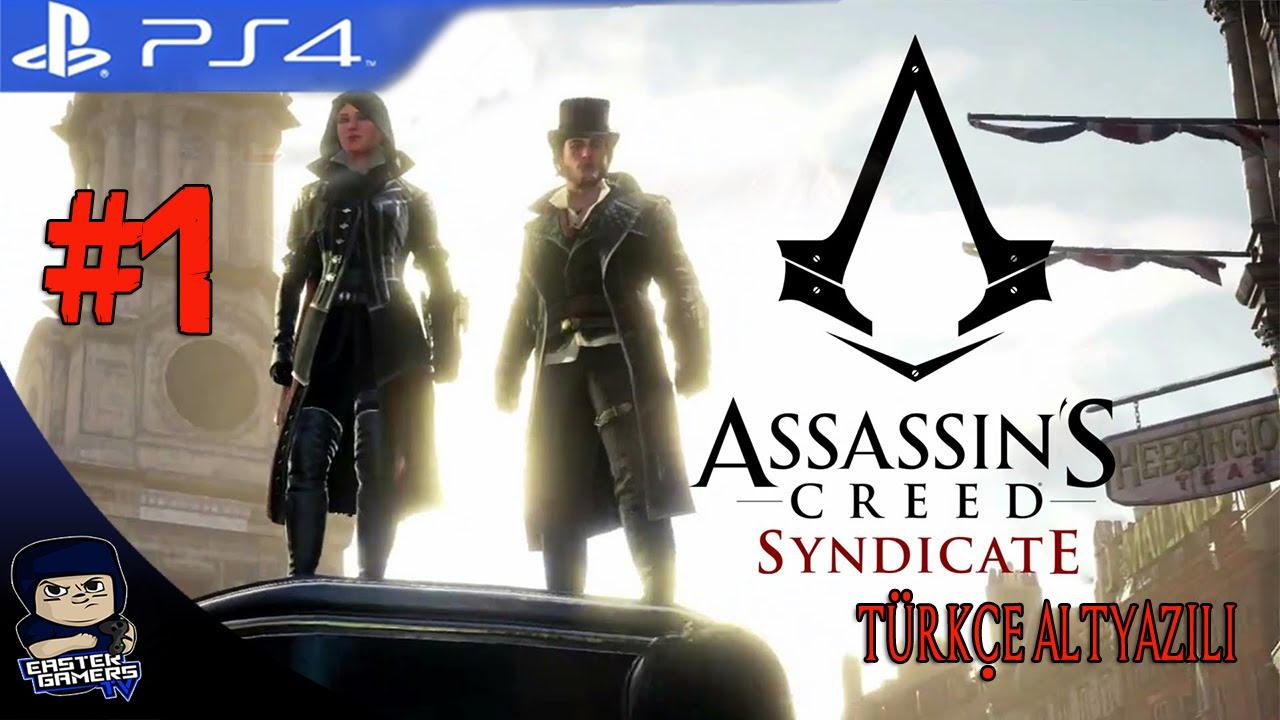 EN SAĞLAM SUIKASTÇİ   Assassin's Creed Chronicles: China